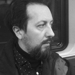Панасян Сергей